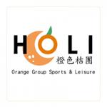 橙色桔團國際有限公司