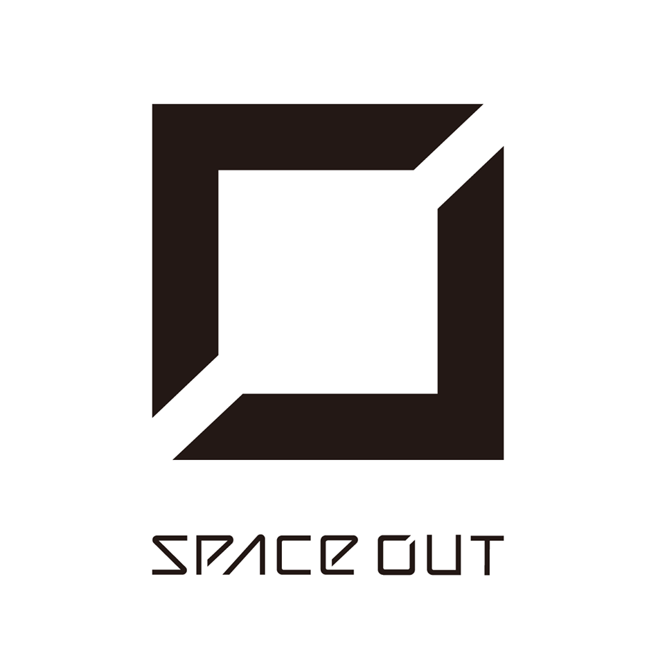 SpaceOut